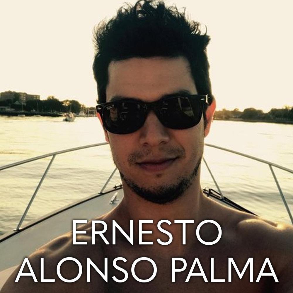 Ernesto P.jpg