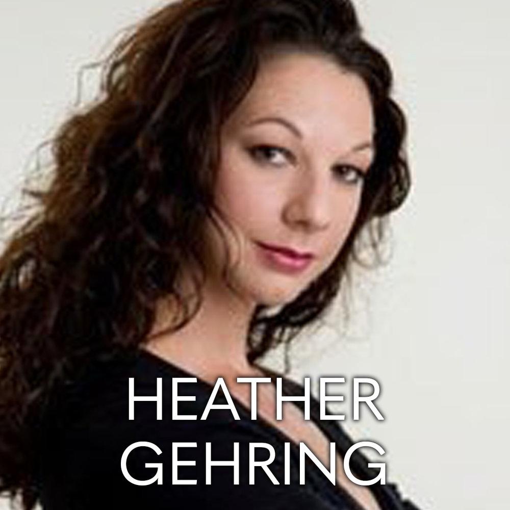 Heather G.jpg