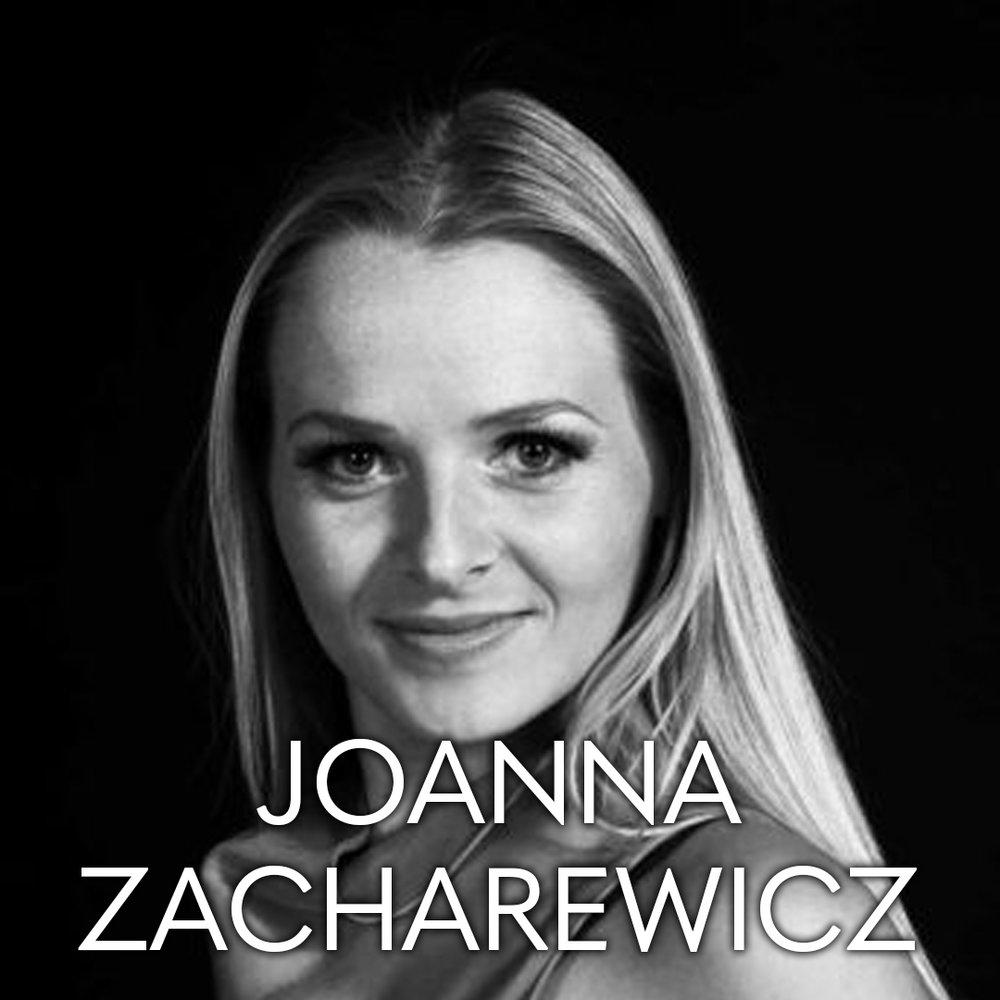 Joanna Z.jpg