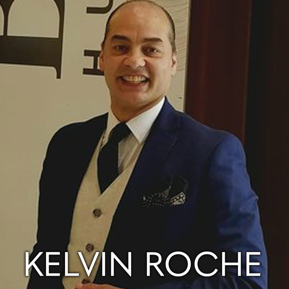 Kelvin R.jpg