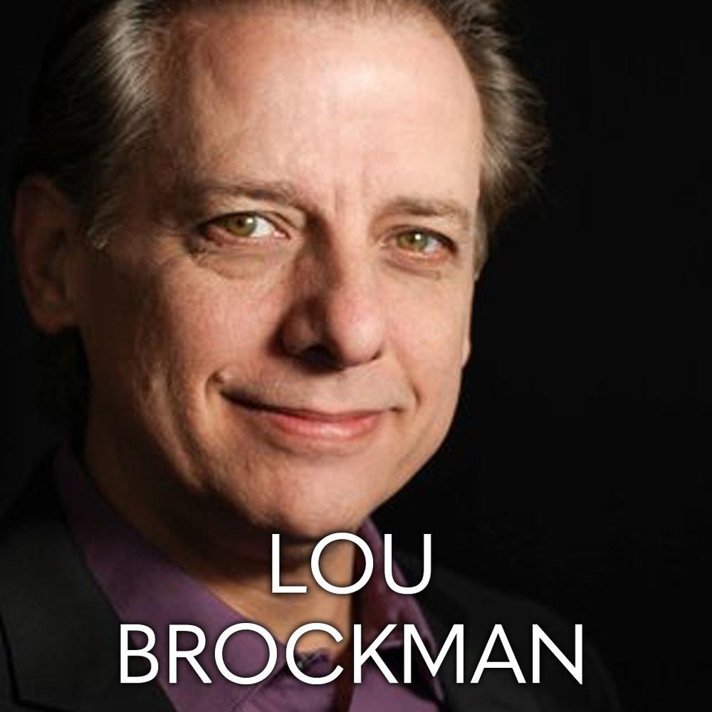 Lou B.jpg