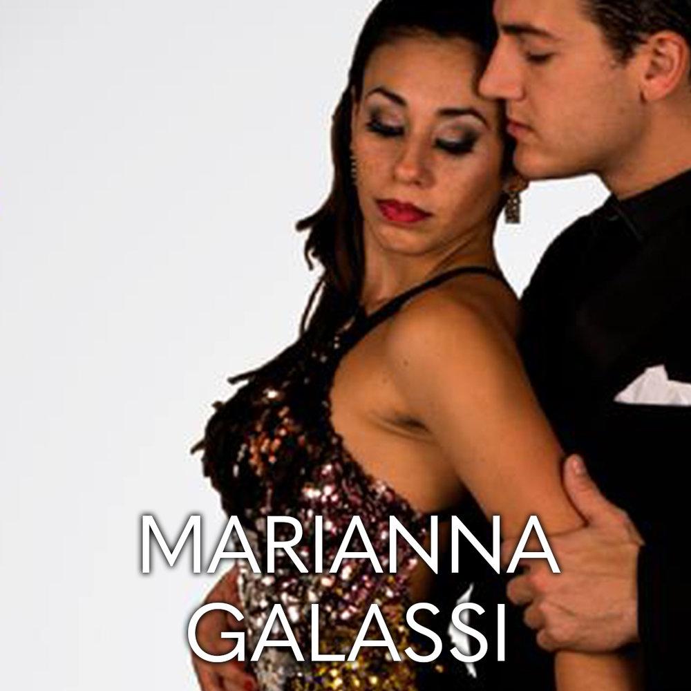 Marianna G.jpg