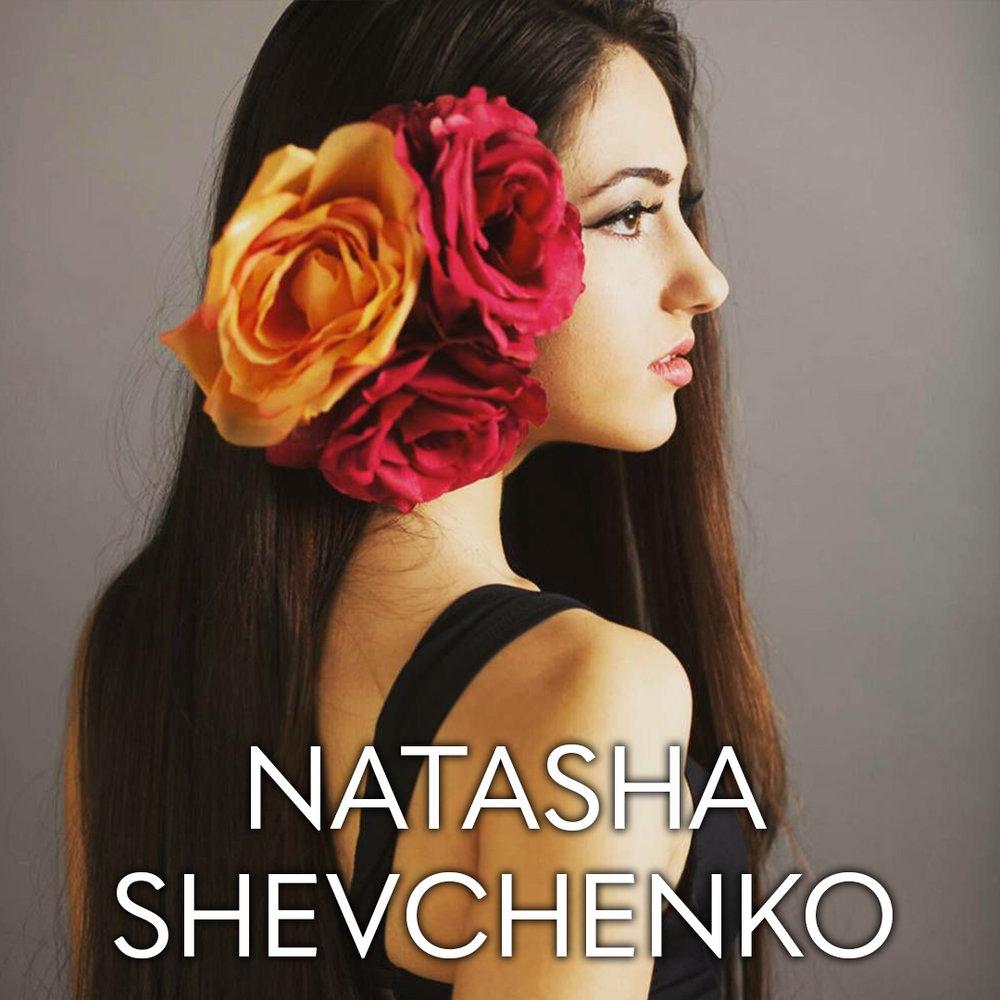 Natasha S.jpg