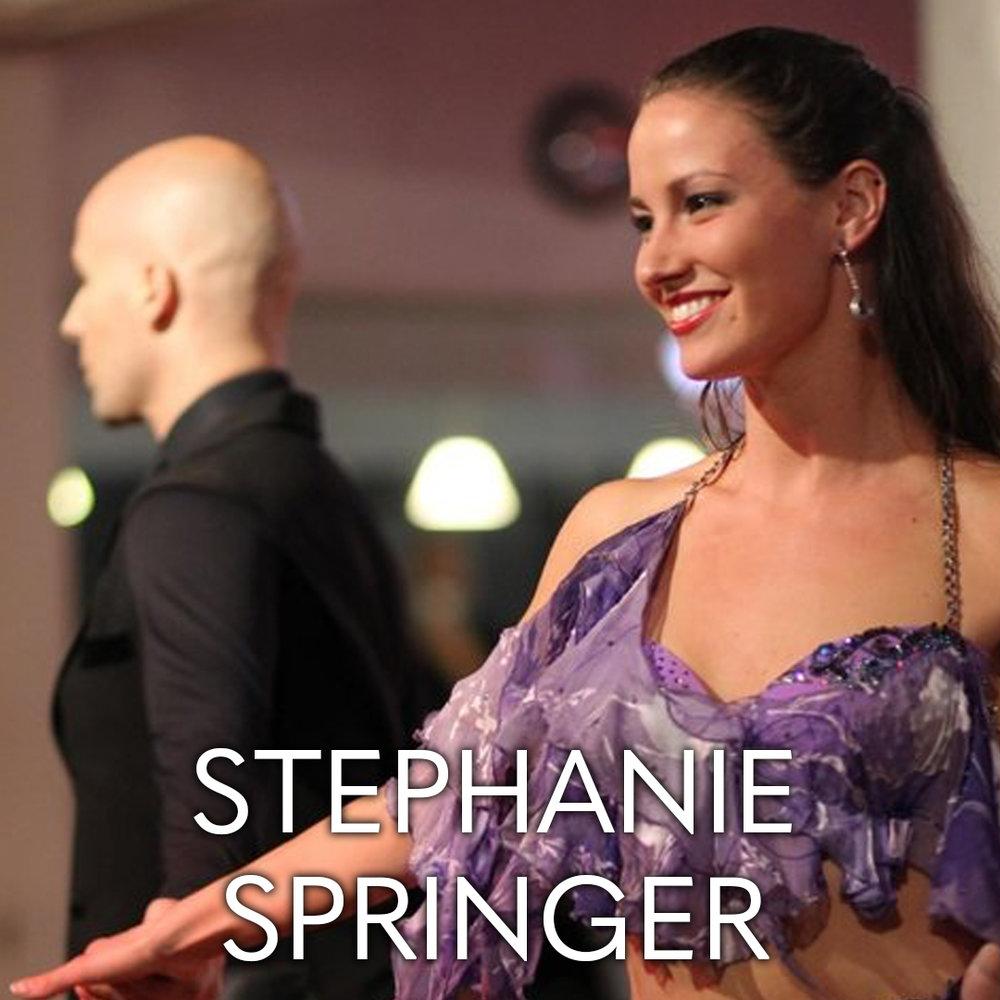 Stephanie S.jpg