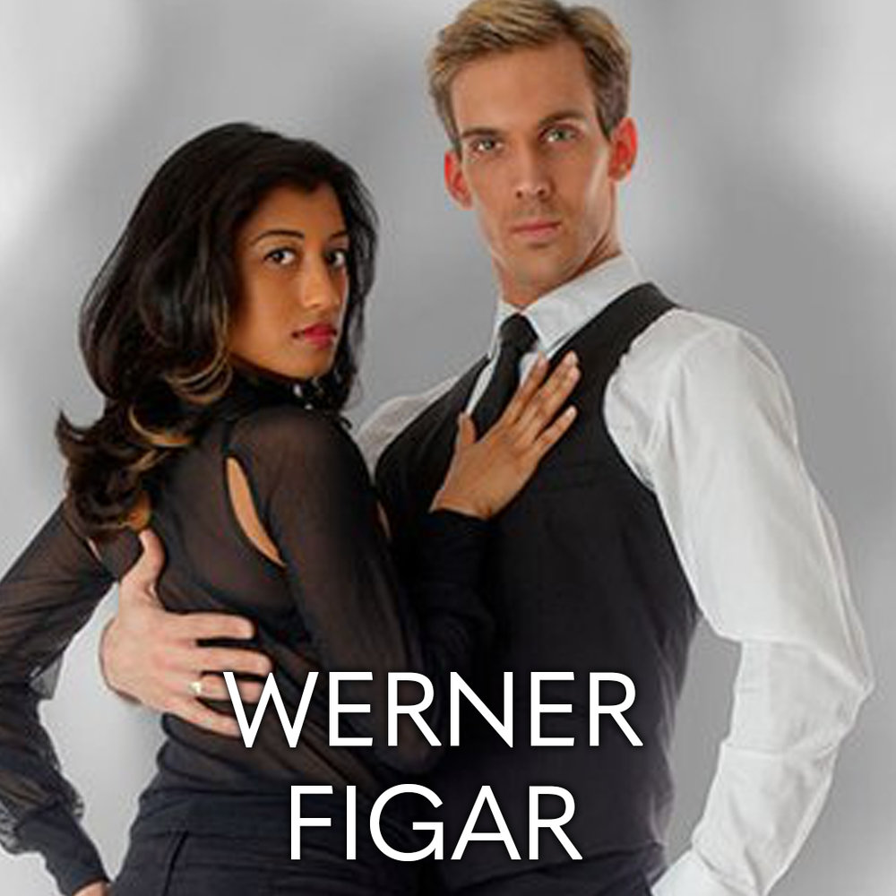 Werner F.jpg