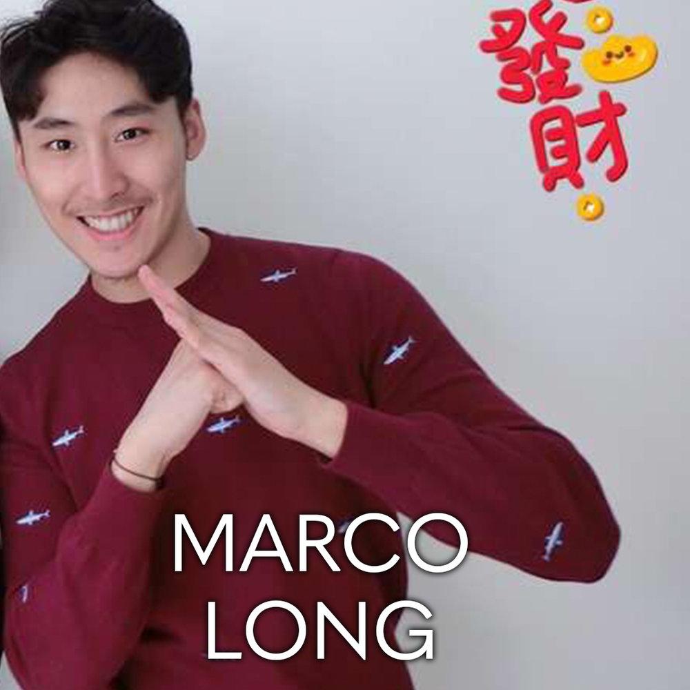 Marco L.jpg