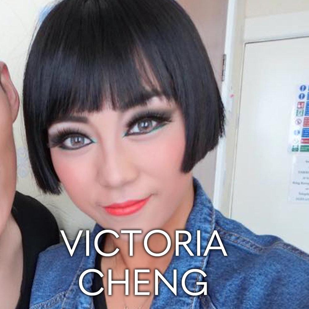 Victoria C.jpg