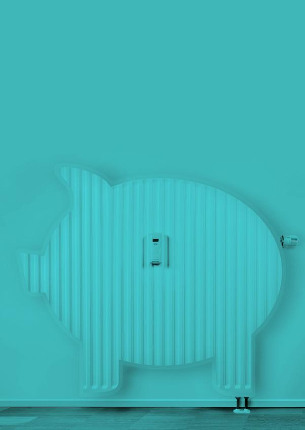 WARUM GIBT ES UNS EIGENTLICH? - Mit INVEST ME hilfst Du deinen Freunden und Bekannten zu sparen - ganz ohne Kosten oder Verpflichtungen.Naturschutz inklusive!Ob Privathaushalt, Gewerbetreibender oder Hauseigentümer - gut 80 % aller deutschen Haushalte werden noch vom örtlichen Grundversorger mit Gas und Strom beliefert und zahlen deshalb jedes Jahr viel zu viel für genutzte Energie. Das ändern wir!Learn more ➝