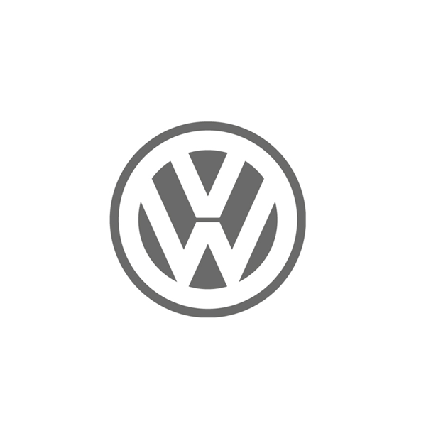 vw2.png