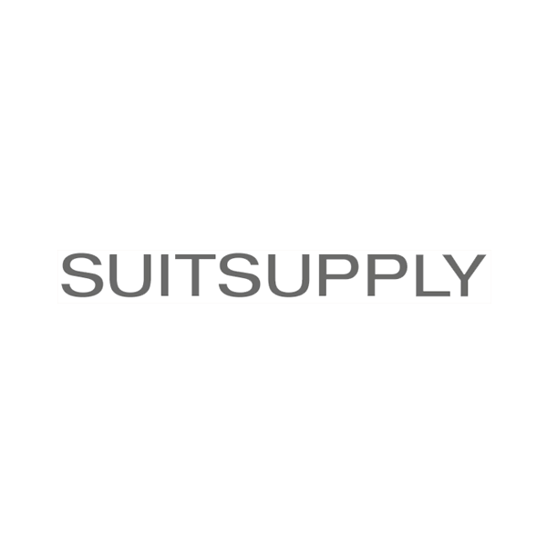 suitsupply2.png