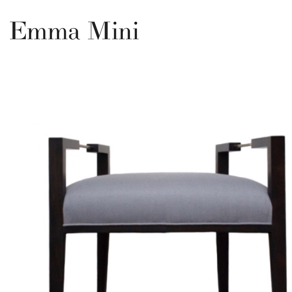 emma mini