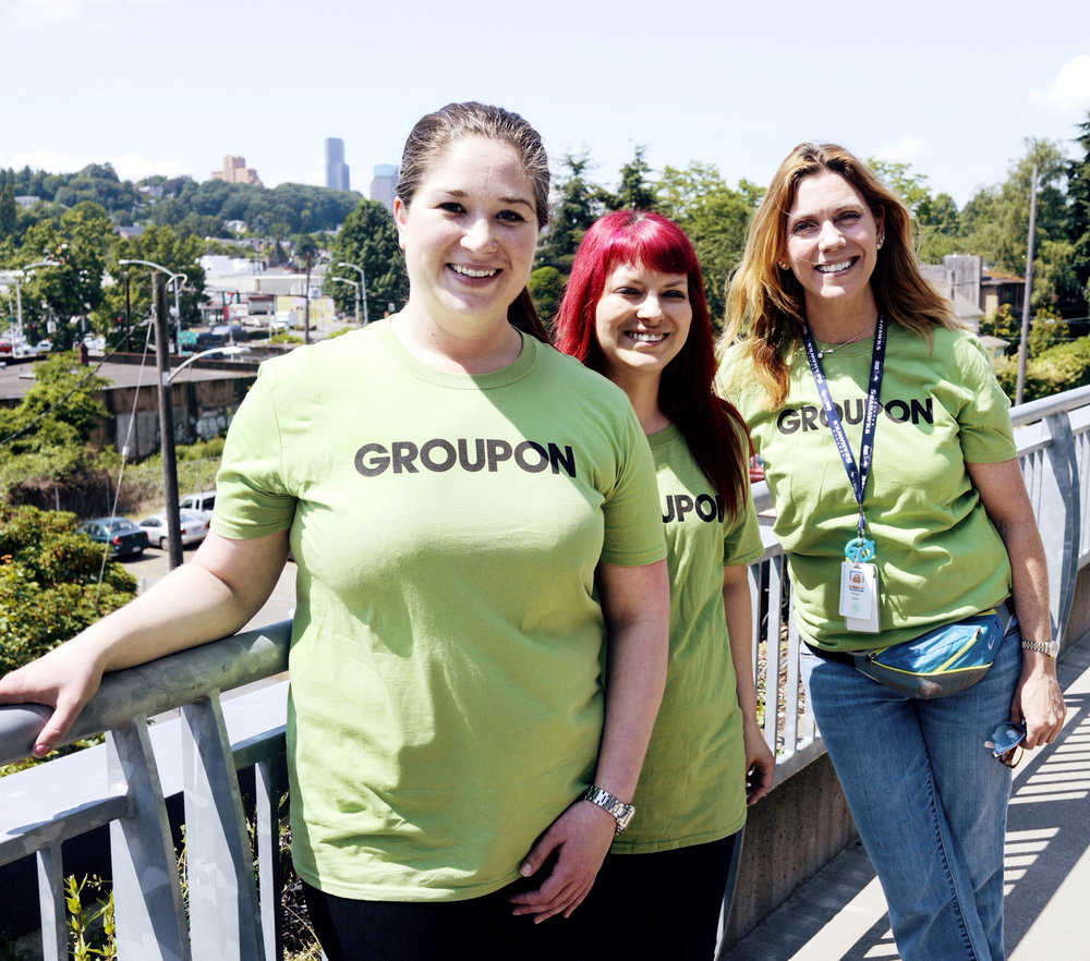 volunteers-groupon.jpg