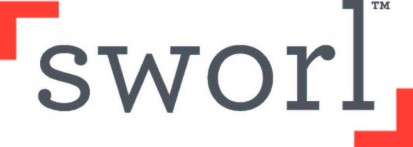 5a8a6-sworl_logo_web_tm-842x300.jpg