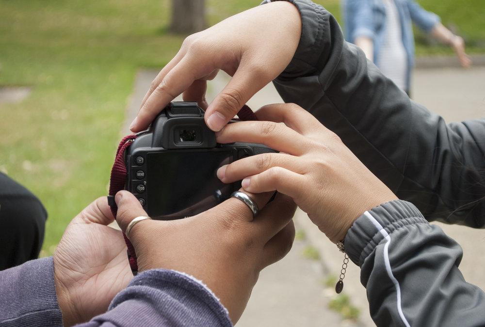 camera-hands.jpg
