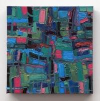 Zach Coneybeer ,  Untitled (Memory Landscape)