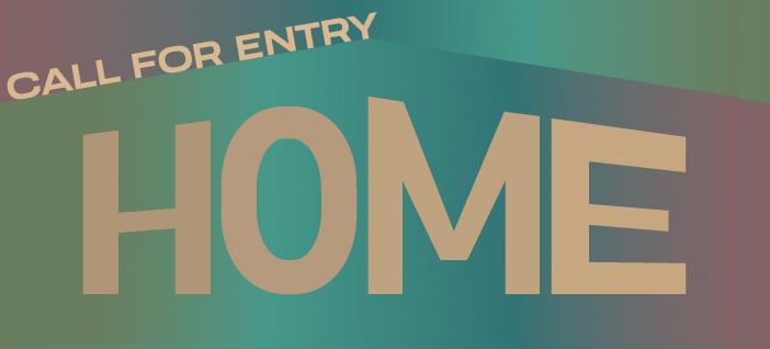Home logo2.jpg