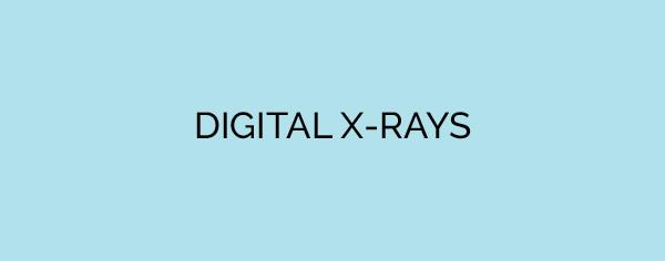 DIG X-RAY.jpg