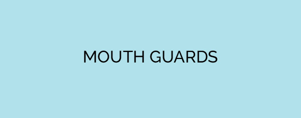 MOUTH GUARDS.jpg