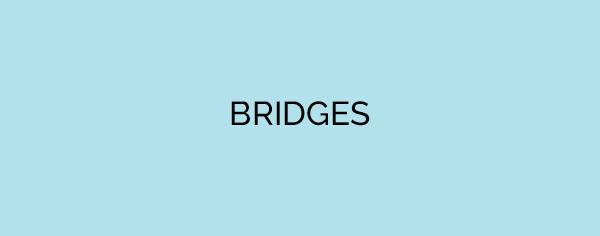 BRIDGES.jpg