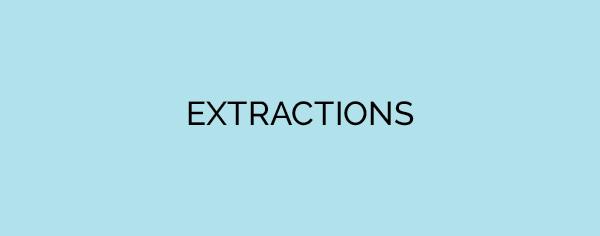 extractions.jpg