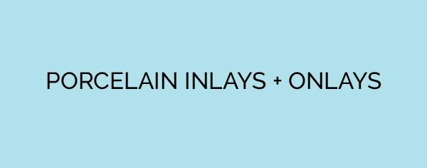 porc in:onlys.jpg