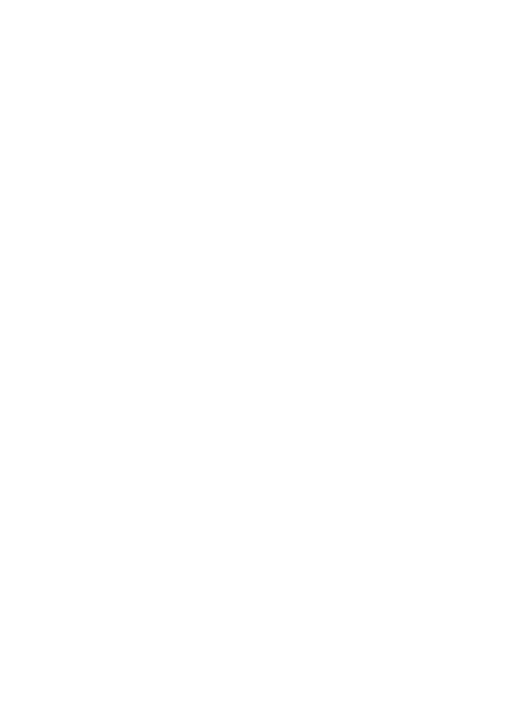 ORAL SURGERY.png