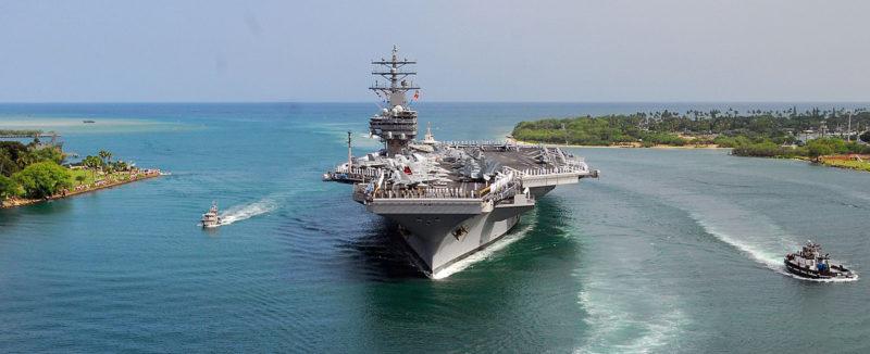 Navy-HI-800x326.jpg