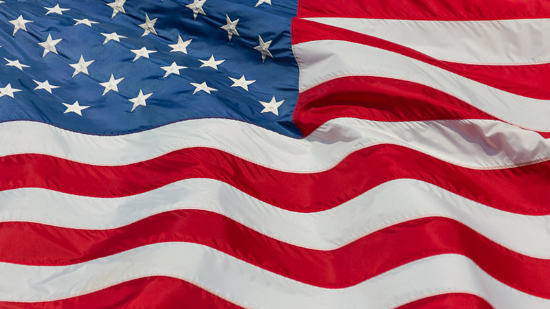 american-flag-background-1477488138ztP.jpg