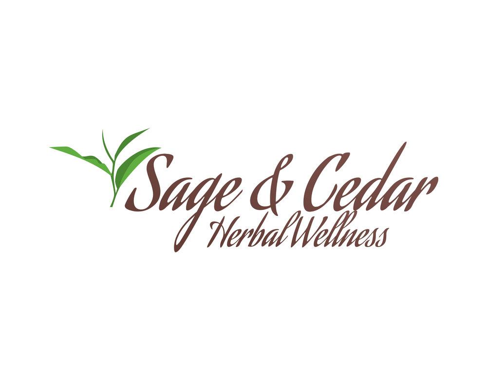 S&C Logo long.jpg