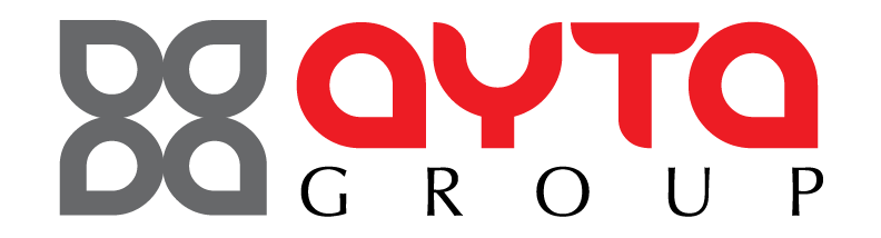 The AYTA Group