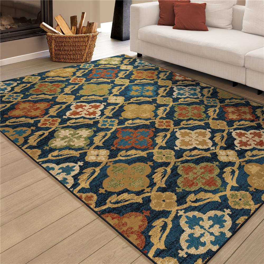 "Orian Rugs - ""A lot of people didn't believe, 'waste of money' – but after the engagement, quality issues were resolved. Showed problem, issues and data. Big plus for the company.""- Wim De Pape, CEO"