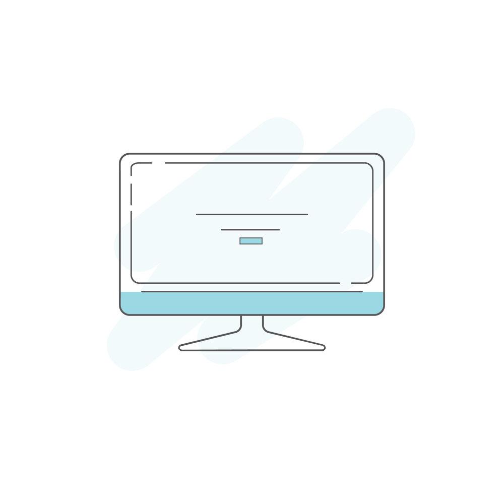 giving-mac.jpg