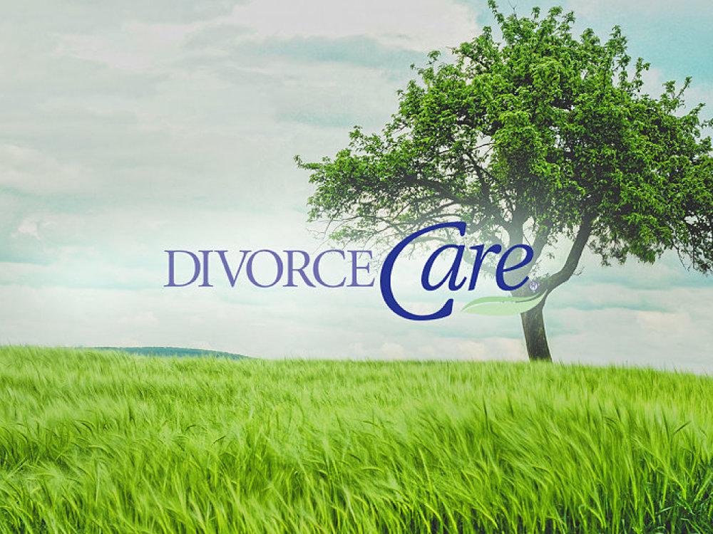 divorcecare.jpg