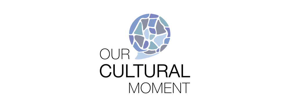 ourculturalmoment-01.png