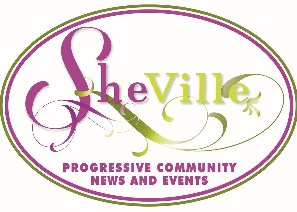SheVille.org