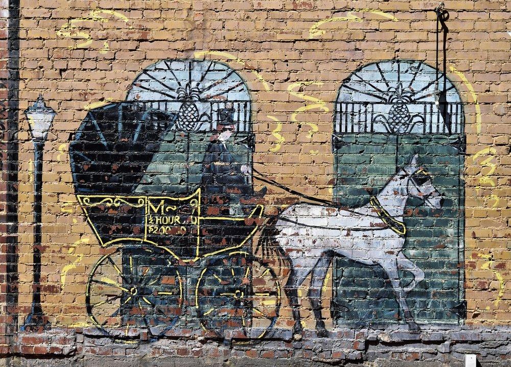 wall-mural-2292838_1280.jpg
