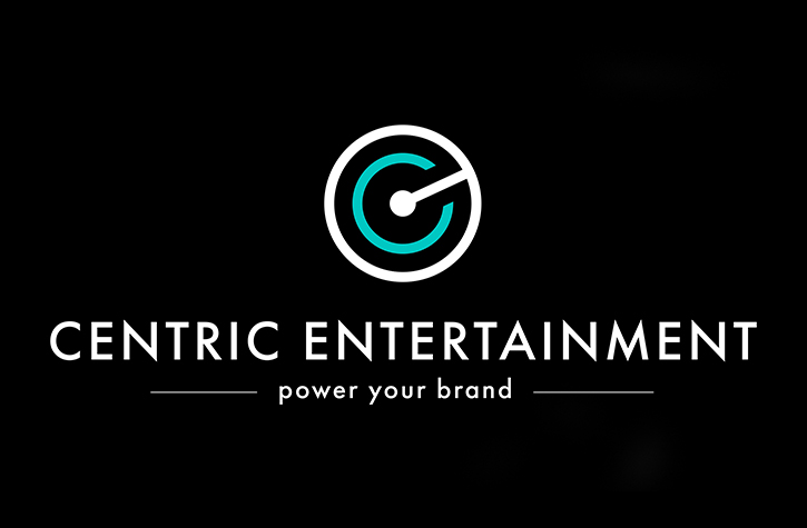 Centric Entertainment - Art DirectionCreative DirectionBrandingGraphic DesignWeb DesignLogo DesignPhotographyVideographyStoryboardingScript WritingCopywriting