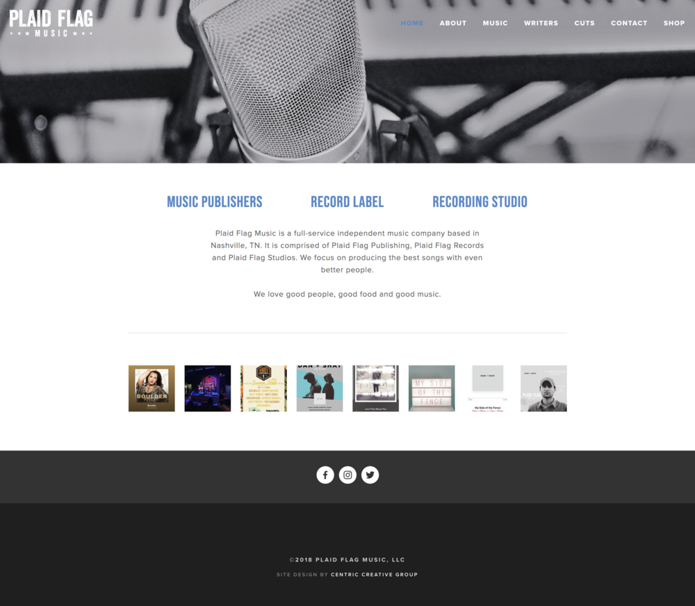 PFM_WEB_Gallery_04.png