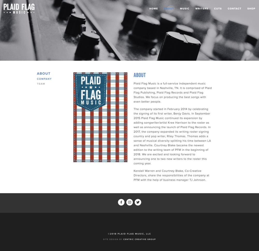 PFM_WEB_Gallery_05.png