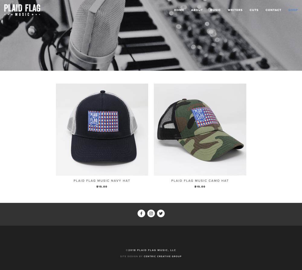 PFM_WEB_Gallery_07.png