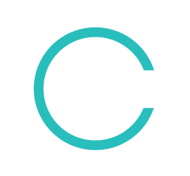 Centric Creative Group