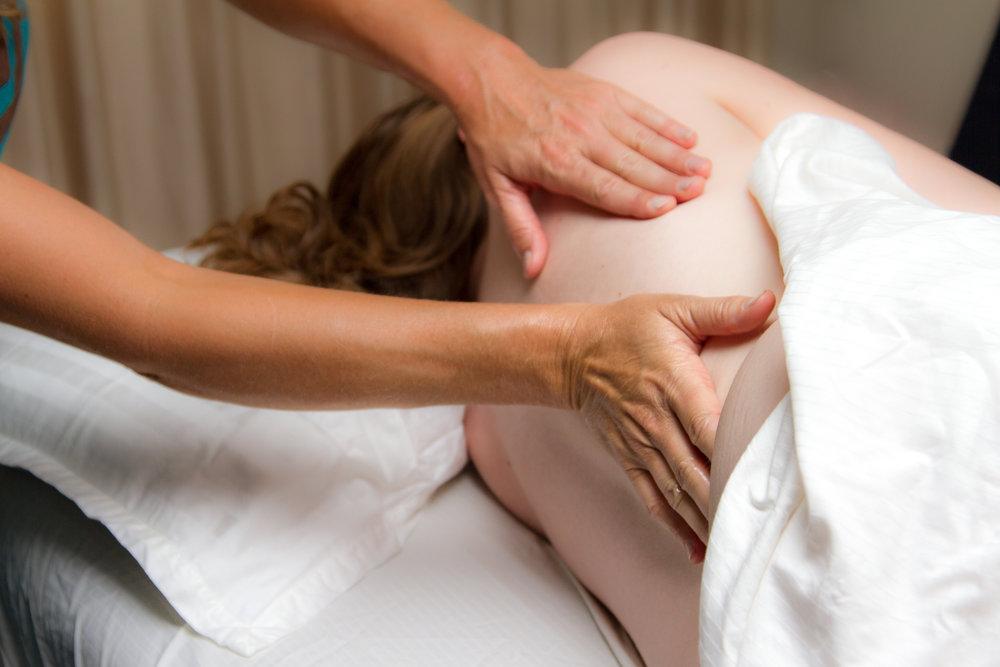 1807_Julie Lefmann Massage_011.jpg