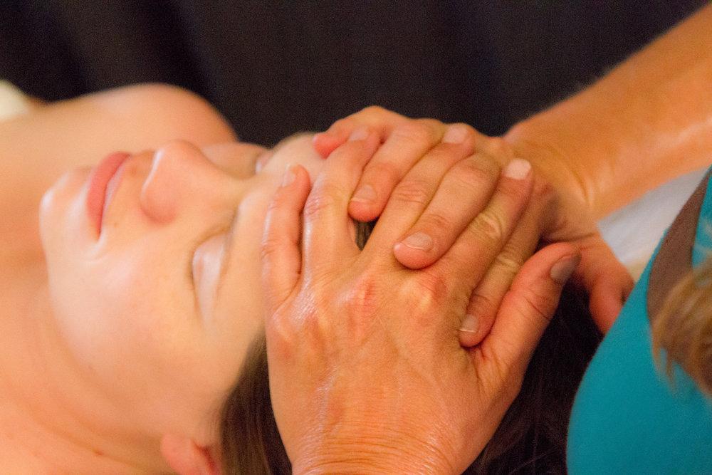 1807_Julie Lefmann Massage_041.jpg