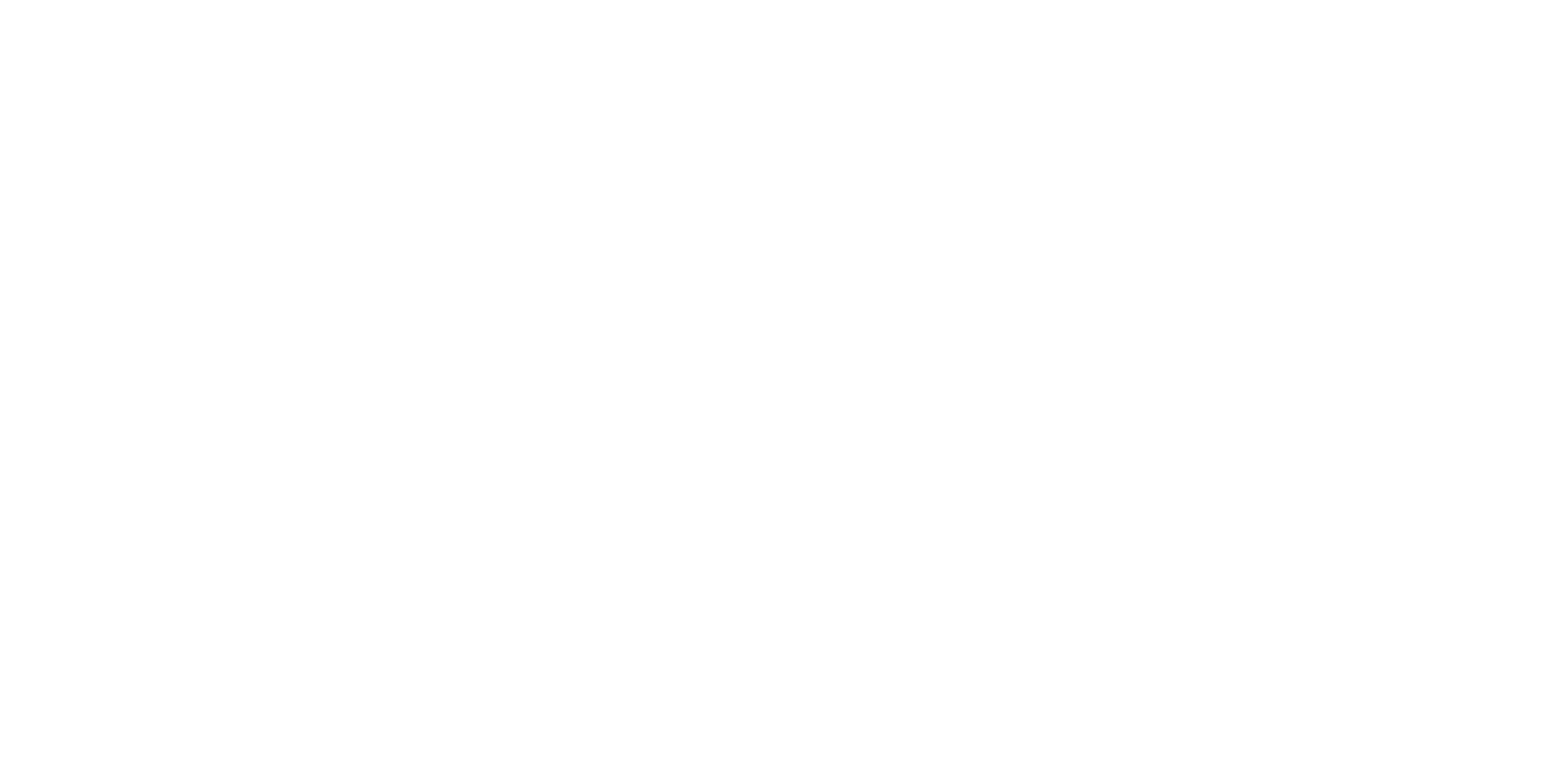 Missouri Marketing Summit