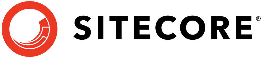 sitecore-logo_RGB_large_904x200.jpg