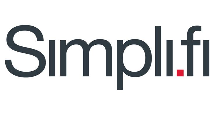 simplifi-logo-copy.jpg