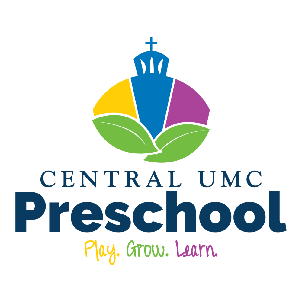 Central UMC Preschool Logo-Full Color.png