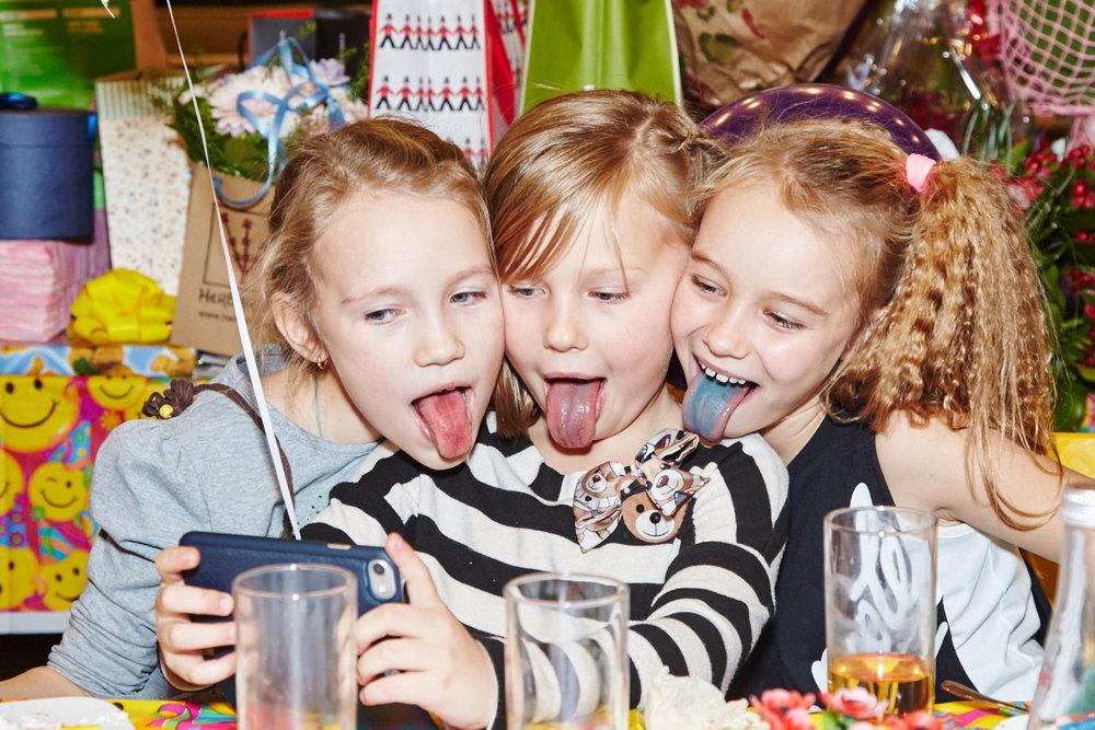 children's+birthday+00012.jpg