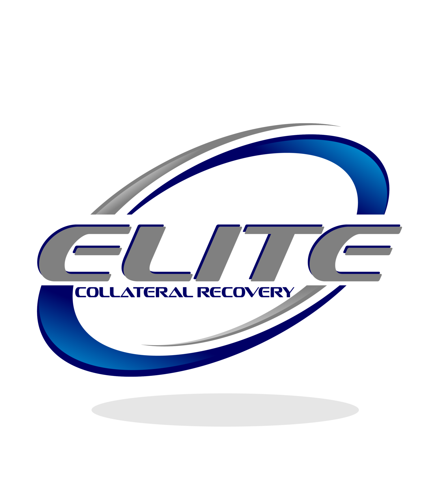 elite collateral recovery inc