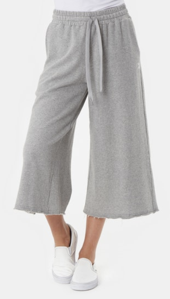 culottes, comfort pants, everyday pants